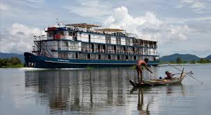 Phnom Penh - Siem Reap - River Cruise Tour