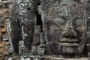 Cambodia Explorer Tour Packages