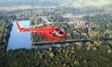 Siem Reap & Helicopter Flight Tour Packages