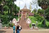 Cambodia Reveal Tour Packages